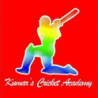 Kumars Cricket Academy Academy