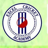 Excel cricket academy Academy