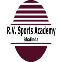 R V Sports Academy Academy
