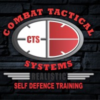CTS Self Defence Academy