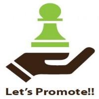 Bangalore North Chess Forum Academy