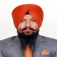 Amritpal Singh Coach