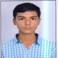 Deep Bharatbhai Patel Athlete