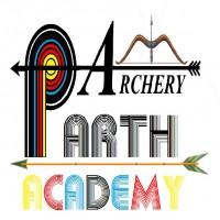 PARTH ARCHERY ACADEMY Academy