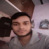 Satyaprakash Sahoo Sports Fitness Trainer