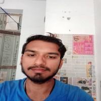 Vishal Shashikant Khilosiya Athlete