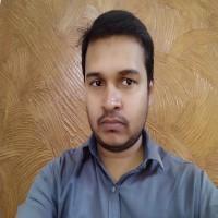 Vinit Singh Physiotherapist