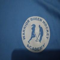 Yoddha hockey academy Academy