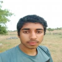 Pankaj Dhayal Athlete
