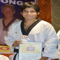 Anirban Dutta Coach