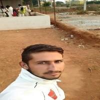 Hitesh Kumar Coach