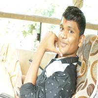 Milu Nandlalbhai Kathiriya Athlete