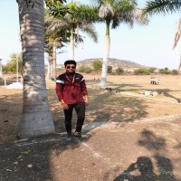 Tarun Saini Coach