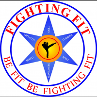 Fighting fit Academy