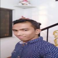 Pranay Prakash Thawkar Athlete