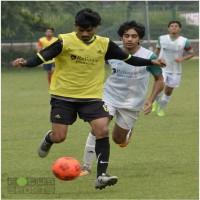 Deepak Singh Athlete
