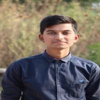 Pankaj Yadav Athlete