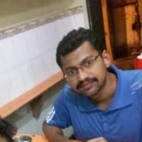 PrakkashRaaja PM Coach