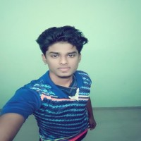 Jithin.s Kumar Athlete