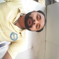 Indrajeet Panday Coach