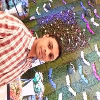 Ravi Singh Sachan Sports Enthusiast