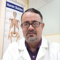 Ashmi Kathuria Physiotherapist