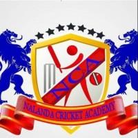 Nalanda Cricket Academy Academy