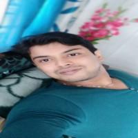 Arindam Chowdhury Sports Fitness Trainer