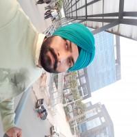 Tajinder Singh Coach