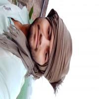 Narayan Singh Athlete