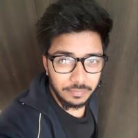 Himanshu Kachhwaha Coach