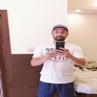 Harpreet Singh Coach