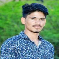 Ramniwas Bishnoi Athlete