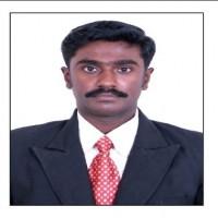 Andrew Jayasingh Sports Fitness Trainer
