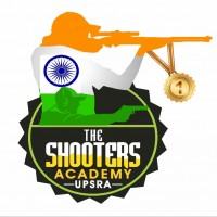 The Shooters Academy Academy