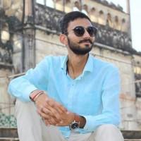 Akshay Singh Coach