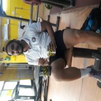 Shivan Coach