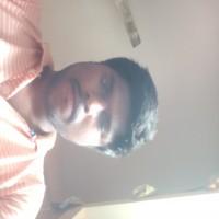 Somasekhar Reddy Athlete