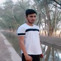 Rajesh Kumar Sports Fitness Trainer