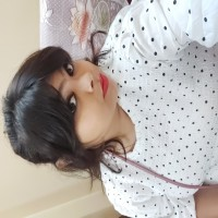 Senjuti Chakraborty Sports Nutritionist