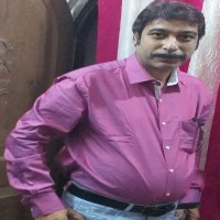 Goutam Banerjee Physiotherapist