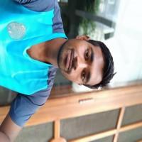 Parmod Kumar Coach