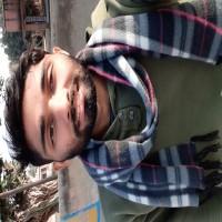 Pradeep Kumar Athlete