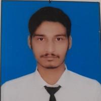 OMPRAKASH Pushkar Athlete