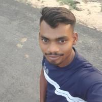 Punit Kumar Athlete