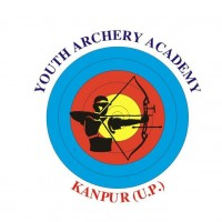 YOUTH ARCHERY ACADEMY Academy