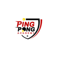 PING PONG ACADEMY Academy