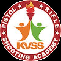 KVSS Shooting Academy Academy