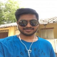 Harshit Srivastava Athlete