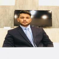 DHARMVEER Singh Sports Journalist / Writer